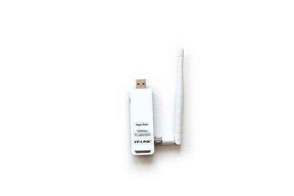 BTL Flexi - WiFi dongle