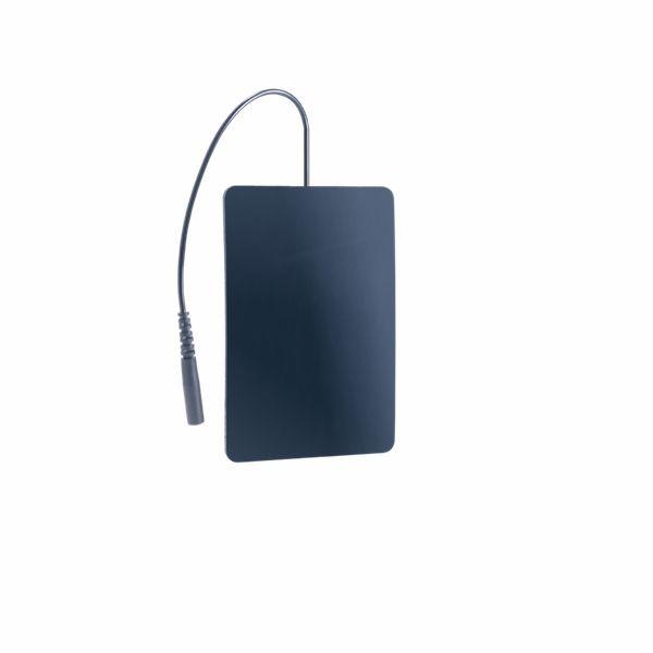 Elektroda pro BTL-06 - 6 x 4 cm