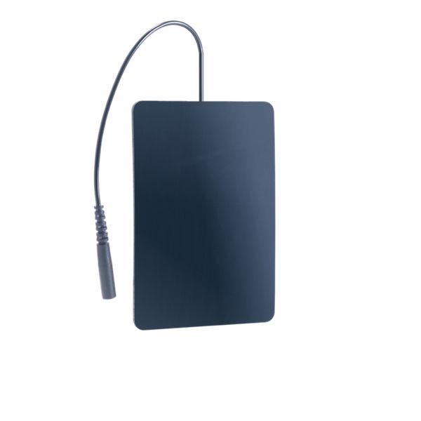 Elektroda pro BTL-06 - 8 x 6 cm