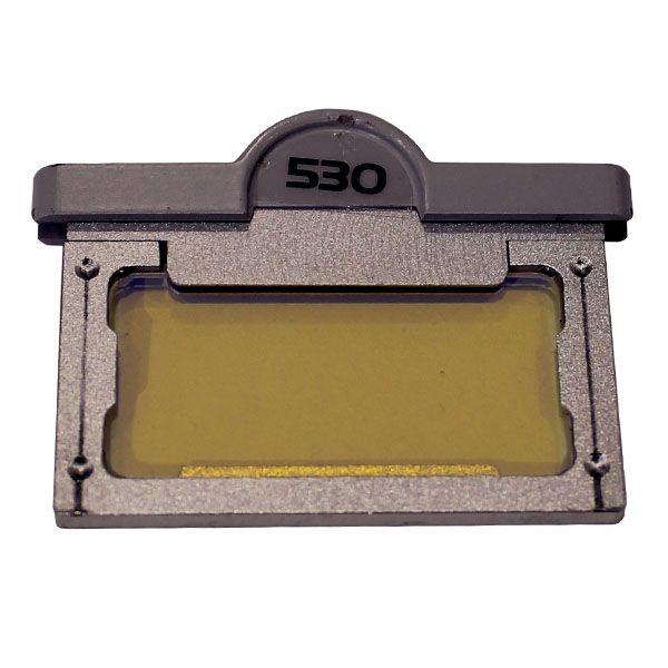 Exilite - filtr 530 nm