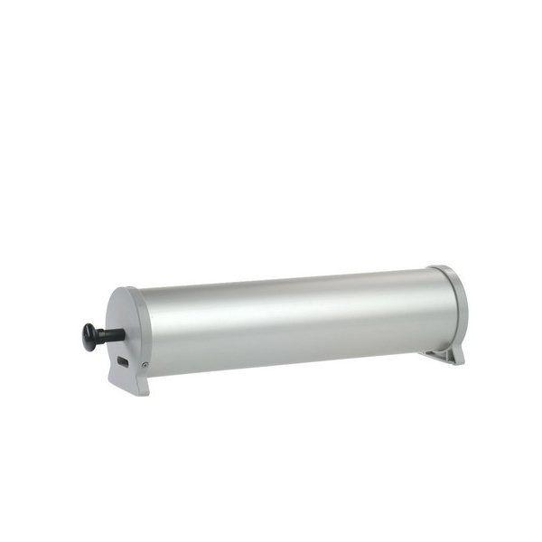 Kalibrační pumpa 3 litry