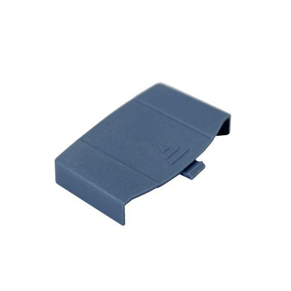 Kryt baterie pro BTL-08 ECG Holter