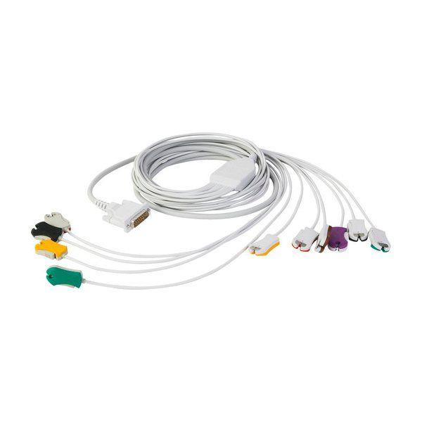 Pacientský kabel Ergo pro BTL-08 (ver. 303)