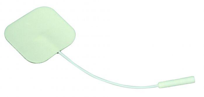 Nalepovací elektrody 40*40 mm (pěnové)