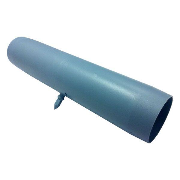Plastový měřící tubus