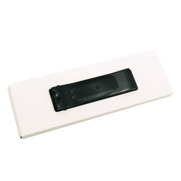 PRIMEDIC Batery 3 AED - LiMnO2 baterie, 15V/2Ah, skladovací životnost 3 roky