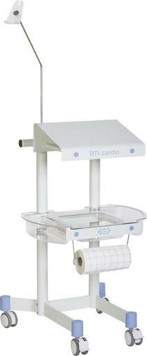 Přístrojový stolek k EKG BTL-08