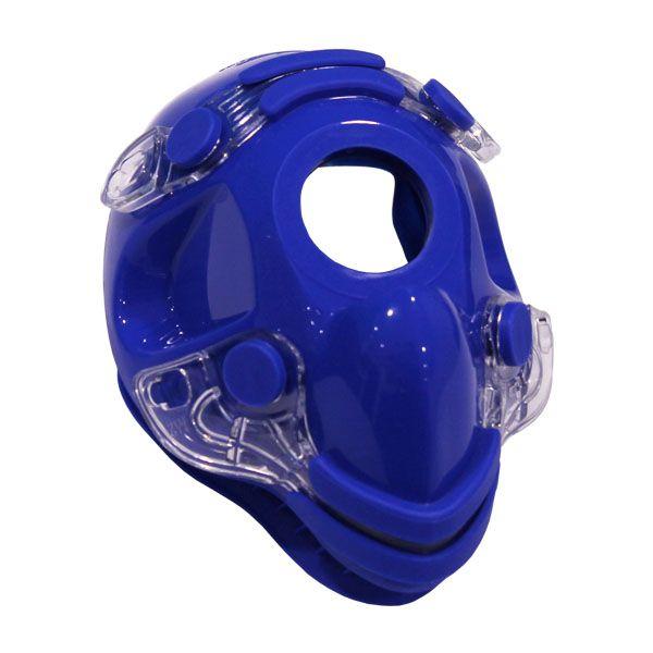 V2 Oro-Nasal maska 7450, size L