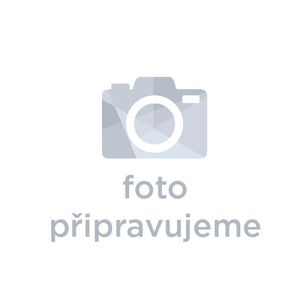 Cvičební podložka Airex YogaPilates - fialová - 190 x 60 x 0,8 cm