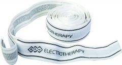 Sada fixačních pásu pro připevnění elektrod