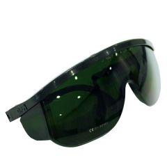 Exilite - ochranné brýle pro obsluhu
