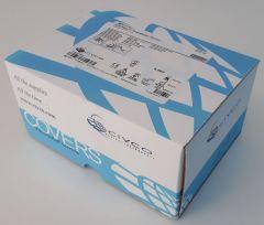 Jednorázové ochranné návleky aplikátoru (balení 50 ks)