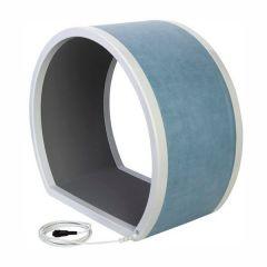 Solenoid 60 cm - magnetický aplikátor pro BTL-4000 / BTL-5000
