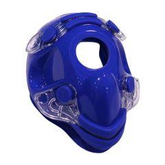 V2 Oro-Nasal maska 7450, size S