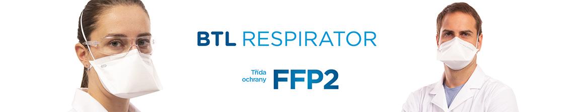 BTL_Respirator