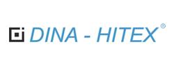DINA-HITEX