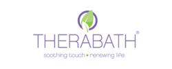 THERABATH