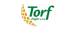 TORF ZIEGLER
