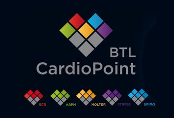 BTL CardioPoint