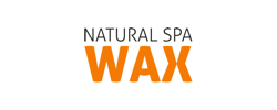 Natural Spa Wax