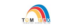 Towatek Korea